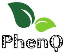 PhenQ NZ
